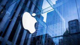 Apple: prodotti falsi su Amazon. L'azienda di Cupertino fa causa e chiede risarcimento