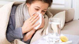 Virus influenzali stagione 2016/2017 particolarmente aggressivi