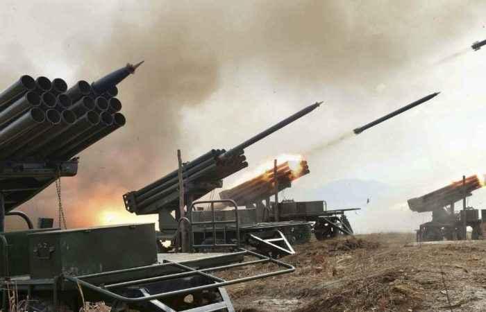 Corea del Nord, secondo test missilistico fallito in una settimana: nuove sanzioni per Pyongyang