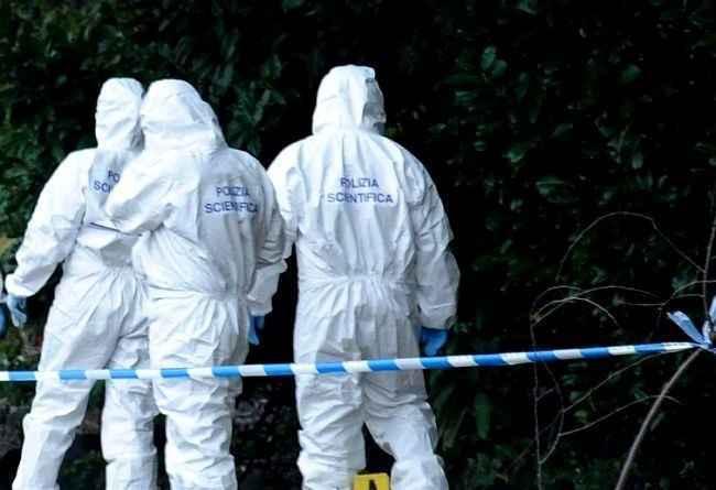 Rodero, donna 35enne svizzera trovata morta nel bosco: si attende l'autopsia