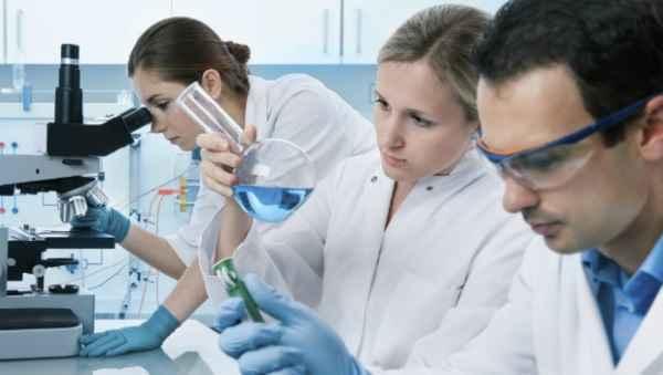 Ictus: nuove possibili cure tramite una puntura di staminali nel sangue