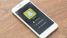 Snapchat e Skype, bocciate da Amnesty International: mettono a rischio gli utenti