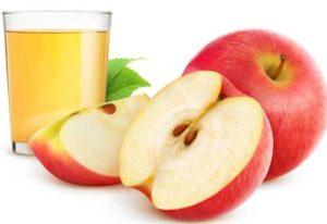 Succo di mela: antiossidante ma non solo. Scoperte proprietà antitumorali