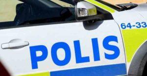 Svezia: 20enne down scappa di casa, poliziotti gli sparano e muore
