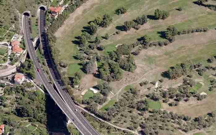"""Liguria Autostrade, operaio afferma: """"Autostrade dà precedenza al traffico e non ai lavori"""""""