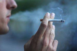 Tumore ai polmoni in aumento: ecco cosa farà il governo